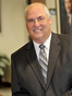 Orange County Trusts Attorney John Russell Lister