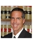 North Hollywood Criminal Defense Attorney Steve David Sitkoff