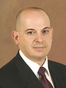 West Menlo Park Arbitration Lawyer David Michael Lisi
