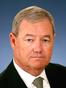 Hazard Health Care Lawyer John Robert Liset