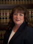 Benton County Litigation Lawyer Alicia Marie Berry