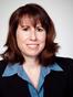 California Education Law Attorney Marleen Lee Sacks