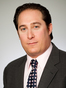 La Palma Litigation Lawyer Scott Jordan Sachs