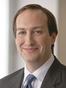 San Francisco Employment / Labor Attorney Michael Benjamin Sachs