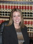 Placer County Real Estate Attorney Sarah Marie Litchney
