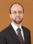 San Francisco Employment / Labor Attorney Dean Eugene Royer
