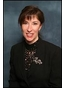 Santa Ana Bankruptcy Attorney Lisa Annette Roquemore