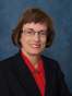 Berkeley Probate Attorney Margaret Rockwell Roisman