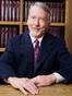 Santa Maria Personal Injury Lawyer Charles Thomas Wheeler
