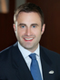 Lancaster Employment / Labor Attorney Alexander Russell Wheeler