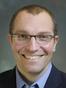 Seattle Land Use / Zoning Attorney Tadas A Kisielius