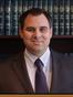 San Diego Education Law Attorney Garrett Anderson Smee