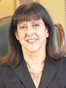 San Diego Family Law Attorney Christine Hayes Sickler