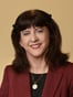 San Diego Marriage / Prenuptials Lawyer Christine Hayes Sickler