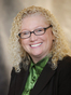 Santa Clara County Estate Planning Attorney Sheri Lynn Sudweeks