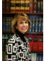 Pasadena Health Care Lawyer Anna Marie Suda