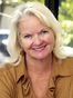 Thousand Oaks Family Law Attorney Diane Louise Rowley
