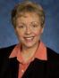 Fresno Education Law Attorney Roberta Lynne Rowe