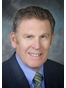 Petaluma Commercial Real Estate Attorney Michael Emery Dietrick