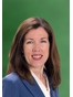 Broderick Commercial Real Estate Attorney Eileen McCarthy Diepenbrock