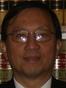 Irvine Probate Attorney Dobbin P Lo