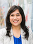San Francisco County Immigration Lawyer Grace Rosas Alano