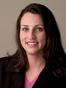 Seattle Medical Malpractice Attorney Andrea Erin Holburn