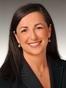 San Jose Land Use / Zoning Attorney Dori Lynn Yob