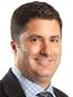 Medina Real Estate Attorney David Adam Herrman