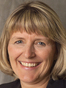 Cupertino Construction / Development Lawyer Marlis Debra McAllister