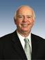 Seattle Ethics / Professional Responsibility Lawyer Thomas James Collins
