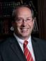Ventura County Constitutional Law Attorney Roy Edward Huntsman