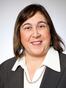 Signal Hill Mergers / Acquisitions Attorney Debra K Ferdman