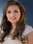 Riverside Immigration Attorney Rosa Elena Sahagun