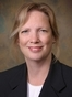 Puyallup Mediation Attorney Mary Gail Carver