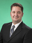 Fresno DUI Lawyer Brian C Andritch