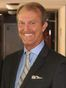 San Diego Real Estate Attorney Brian Clifford Andrews