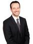 Woodland Hills Business Attorney Nicholas Anton Rozansky