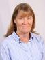 Rosemary Coron Llewellyn Rovick