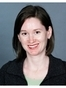 Bell Litigation Lawyer Sarah Erickson Andre