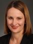 Newport Beach Bankruptcy Attorney Kyra Elizabeth Andrassy