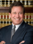 Laguna Beach Litigation Lawyer Richard Bruce Andrade