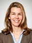 Sacramento Education Law Attorney Eve Peek Fichtner