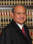 Long Beach Employment / Labor Attorney Mario Cruz