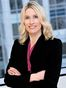 Washington Litigation Lawyer Kari Ingrid Lester