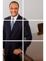 Downtown Los Angeles, Los Angeles, CA Government Attorney Pierre-Ric Prosper