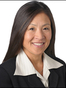 San Diego County Brain Injury Lawyer Laura Masako Sasaki