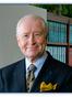 Campbell Employment / Labor Attorney Steven Michael Fink