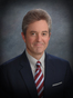 Los Angeles County Wrongful Termination Lawyer Keith Andrew Sipprelle