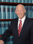 Redondo Beach Family Law Attorney S Roger Rombro